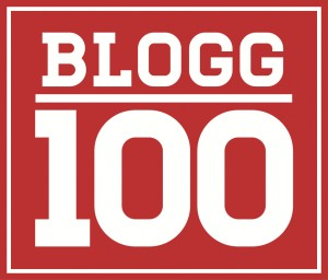 blogg100-logotype-300x256
