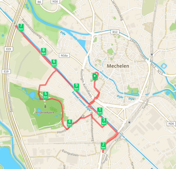 Map_runkeeper
